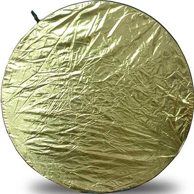 Piyet 五合一專業反光板(110cm)