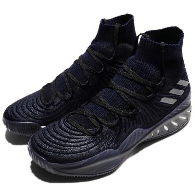 adidas Crazy Explosive 2017 男鞋