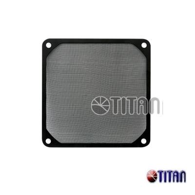 十二公分磁鐵網罩-鐵網-TTC-EFG120MB