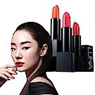 韓國LUNA 持久保濕亮彩唇膏3.5g