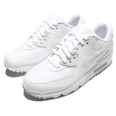 Nike Air Max 90 氣墊 路跑 慢跑 男鞋
