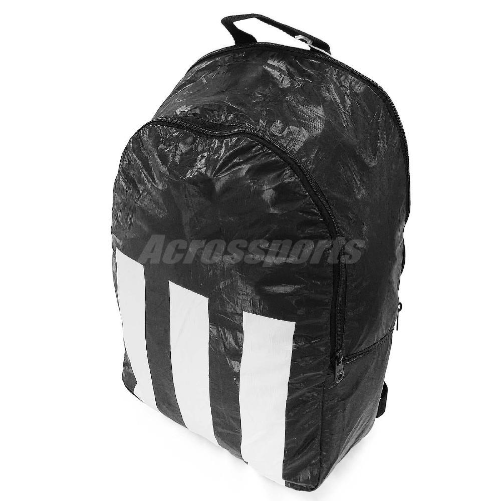 愛迪達 Adidas Berlin 休閒 運動 後背包