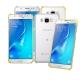 Metal-Slim Samsung Gal
