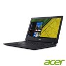 acer ES1-433G-57GQ 14吋筆電(i5-7200U/4G/500G/920M