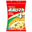 Hagoromo 通心麵4分(160g)