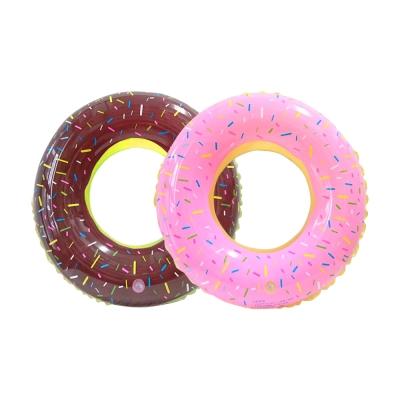 WEKO 30吋甜甜圈泳圈1入(WE-LB30)