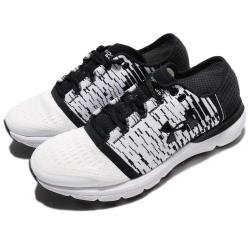 UA 慢跑鞋 Speedform Gemini 男鞋