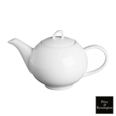 【P&K】SIMPLICITY系列泡茶壺900ML
