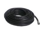 聖岡 頂級寬頻電纜線K5C-10MF(10米)