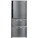 CHIMEI奇美 UR-P56VC1 560L變頻三門冰箱