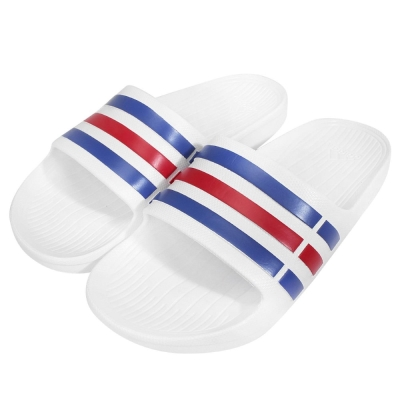 adidas拖鞋Slide休閒男鞋女鞋