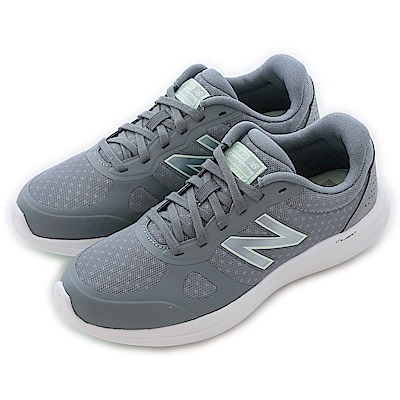 New Balance 紐巴倫TIER-慢跑鞋-女