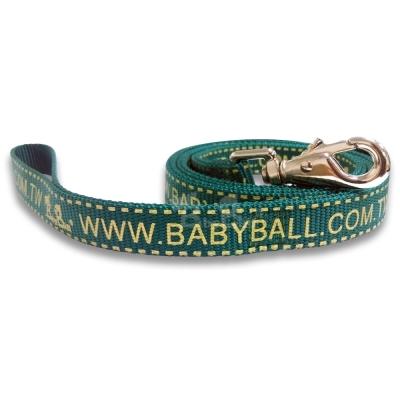 【Babyball】高強度雙層拉帶、M號