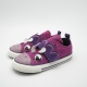 converse童鞋-童趣設計款-170132(中大童段) product thumbnail 1