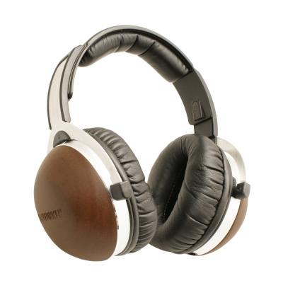 TELEFUNKEN Audion 頭戴式高傳真耳機