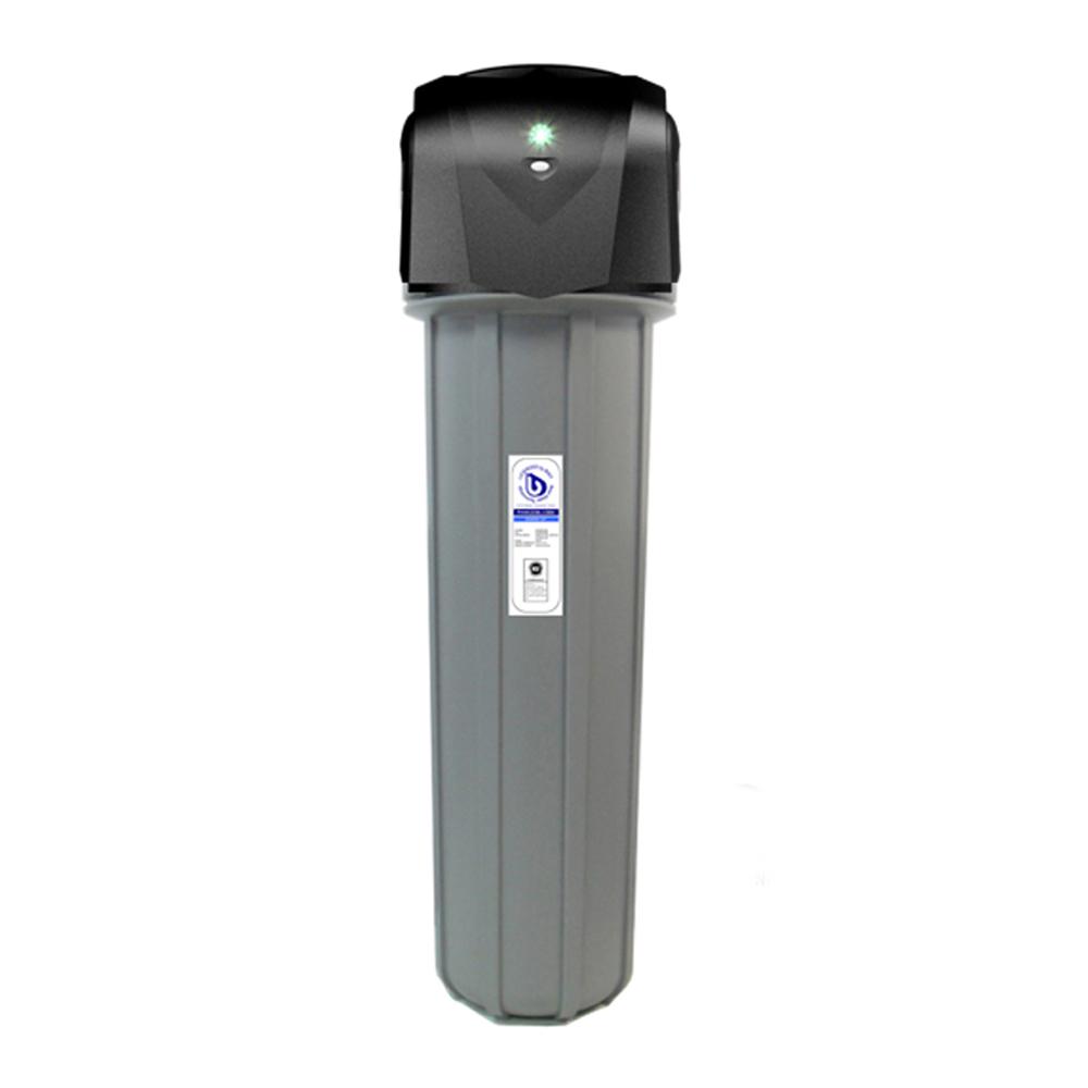 BWT德國倍世 顯示型除氯過濾器(FH4420)