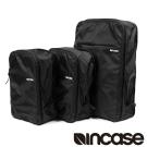 INCASE EO Travel Storage Pack 旅行收納袋三件組 (黑色)