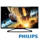 PHILIPS BDM3201FD 32型 IPS 窄邊框電腦螢幕