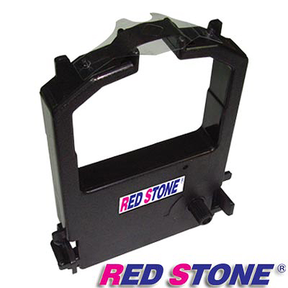 RED STONE for FUJITSU DL1100黑色色帶