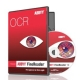 ABBYY FineReader OCR 12 專業中文版(單機下載) product thumbnail 1
