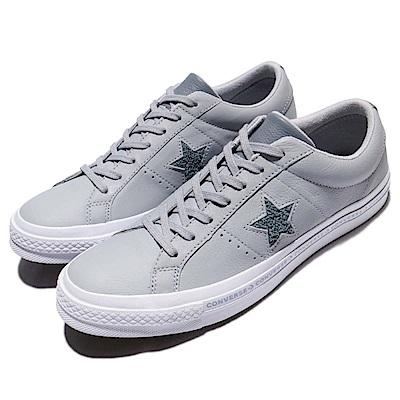 Converse 休閒鞋 One Star 復古 男鞋