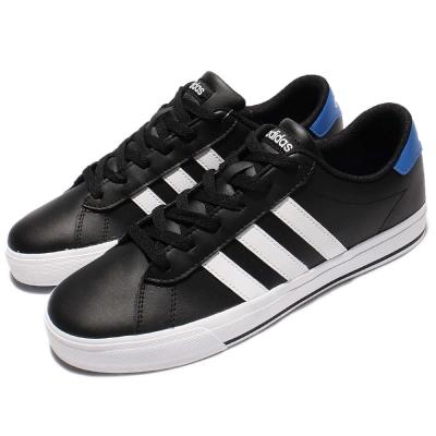 adidas 休閒鞋 Daily 愛迪達 復古 男鞋