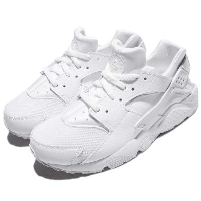 Nike 休閒鞋 Huarache Run PS 童鞋