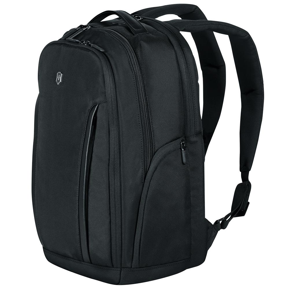 VICTORINOX 瑞士維氏 Professional 15吋豪華型電腦後背包