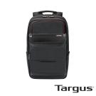 Tagus Terminal T-II Premium 15.6吋 旅航商務後背包-旗艦款