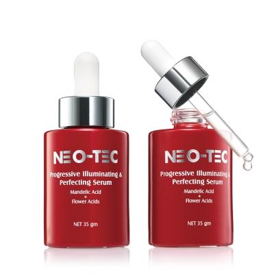 買一送一 NEO-TEC杏芙酸微煥膚亮白菁萃35gm