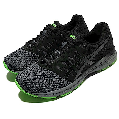 Asics 慢跑鞋 Gel-Exalt 4 運動 男鞋