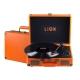 Lion 獅子合唱團 黑膠唱片機 product thumbnail 1