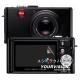 徠卡Leica D-LUX3 靚亮豔彩防刮螢