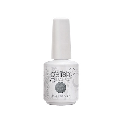GELISH 國際頂級光撩-01368 Midnight Caller 15ml