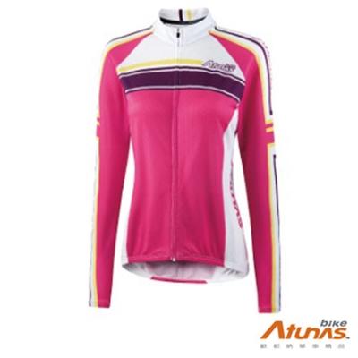 Atunas-Bike-歐都納-單車B11043W