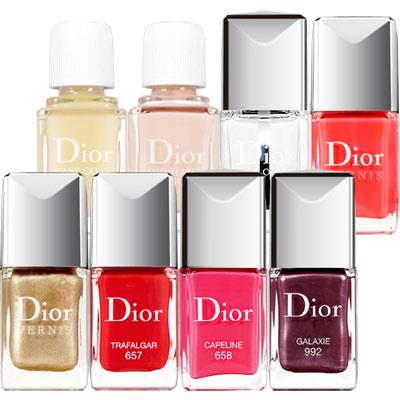 Dior-迪奧-精選指彩特賣會-任選2件