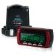 南極星 GPS-1888BT 雲端衛星分離式測速器 product thumbnail 1