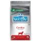 Farmina法米納 天然處方糧-犬用心血管配方(VDCA-10)2kg product thumbnail 1