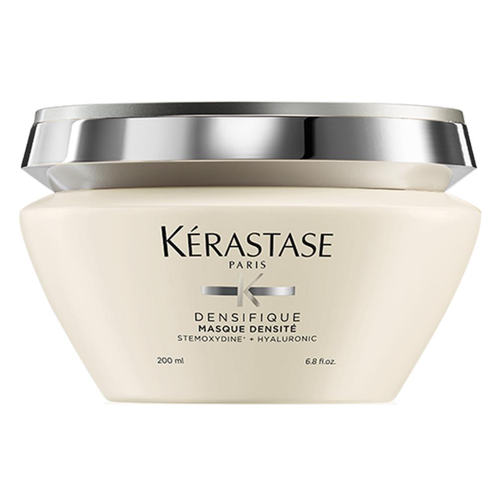 *Kerastase卡詩 白金賦活髮膜200ml