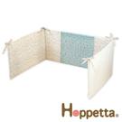 【Hoppetta】蘑菇床頭護欄