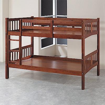 Bernice-邁維3.5尺雙層床架