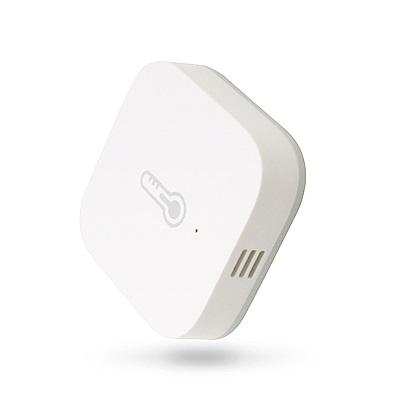 小米-Aqara溫濕度感測器