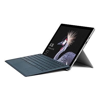 微軟 New Surface Pro i7 8G 256G 平板電腦(不含鍵盤/筆/鼠)