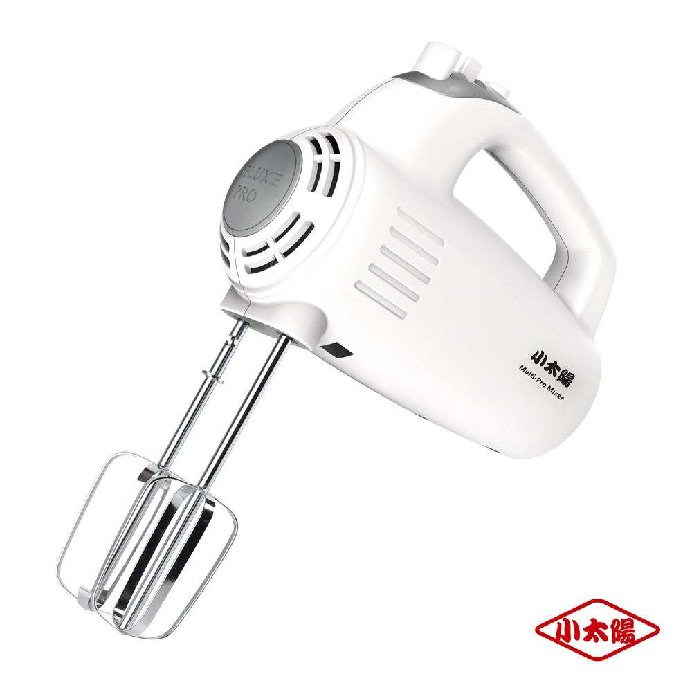 小太陽手持式食物攪拌機TK-9512