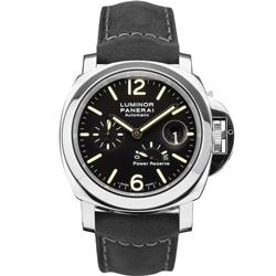 PANERAI 沛納海LUMINOR PAM01090 自動上鏈腕錶-44mm