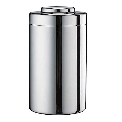 Tiamo 不鏽鋼儲豆罐 500g ( HG2803 )