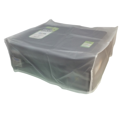 EZstick Brother DCP-T300 印表機專用 防塵套