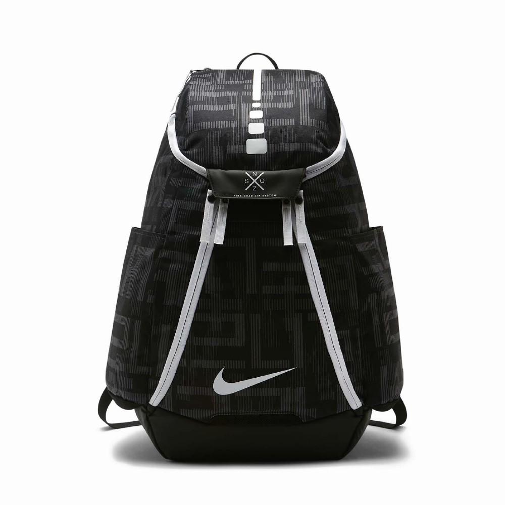 Nike Elite Max Air Team 2.0後背包