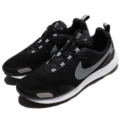 Nike 休閒鞋 Air Pegasus A/T 男鞋