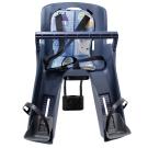 [快]omax自行車前座兒童安全座椅
